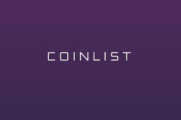 CoinList获1000万美元投资,Polychain领投