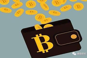 数字货币钱包之困境求变