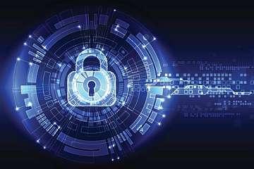 加密货币托管需求与日俱增,如何更好服务机构投资者?
