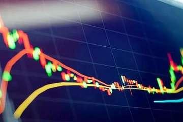 """区块链50指数样本股成色:民企占比8成,监管""""点名""""企业入围"""