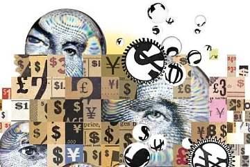 一文读懂金融与监管史,以及为DeFi提供的殷鉴