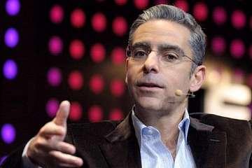马库斯:如果无法获得监管许可,Libra可能要等2021年上线