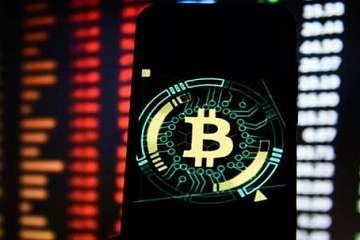 Coinbase CEO展望加密货币的下一个十年