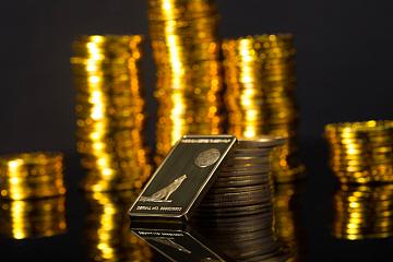 精通比特币:为什么它对自由、财务和未来至关重要