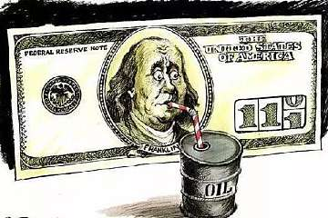 战争、石油与比特币
