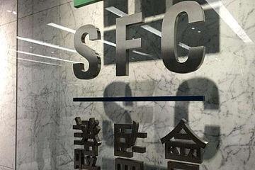 币圈交易所持牌门槛高耸入云,或有5家平台进入香港证监会监管沙盒