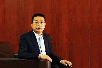 苏宁银行董事长黄金老:银行布局区块链不能脱离金融本质