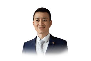 平安银行邓俊毅:联姻物联网 银行区块链场景应用扩容提速