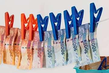欧盟反洗钱5号令正式生效,其对加密领域会产生什么影响?