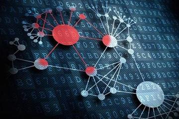 中国工程院院士陈纯:联盟区块链关键技术与区块链的监管挑战