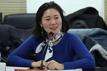 北京大学教授沈燕 | 金融科技监管沙盒:平衡防范风险与鼓励创新的新举措