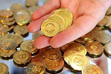 中国银行原行长李礼辉:以比特币为代表的虚拟货币,注定成不了大众支付工具