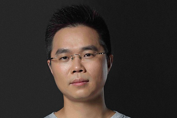 腾讯区块链技术总经理李茂材:区块链实际应用需要与场景结合