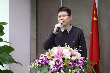 """众享比特助力上海市徐汇公证处打造""""汇存""""区块链电子数据存储平台"""