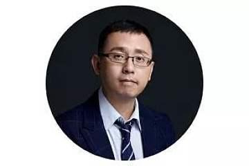 微众银行区块链负责人范瑞彬:布局开源生态 为区块链应用创新实践提速