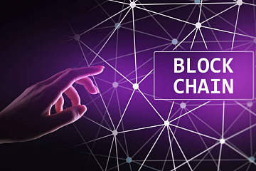 27家区块链概念公司2019年业绩预喜 行业应用有望提速