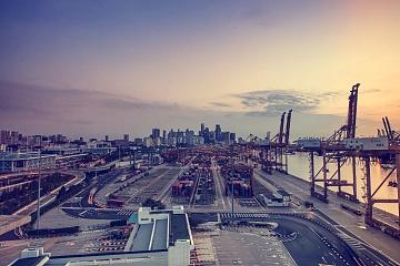 2019是联盟链的春天,2020产业区块链将开场?