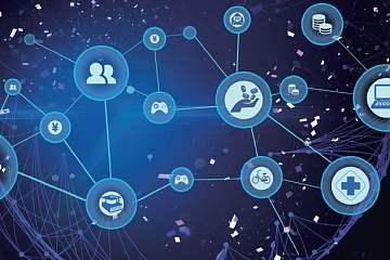新京报:鼓励区块链技术不等于鼓励虚拟货币无序发展