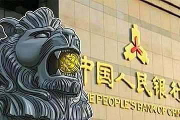 全球央行數字貨(huo)幣提速,中(zhong)國(guo)DCEP發展進程盤點