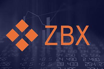 起底ZB系交易所ZBX,被指借STO之名攒局资金盘