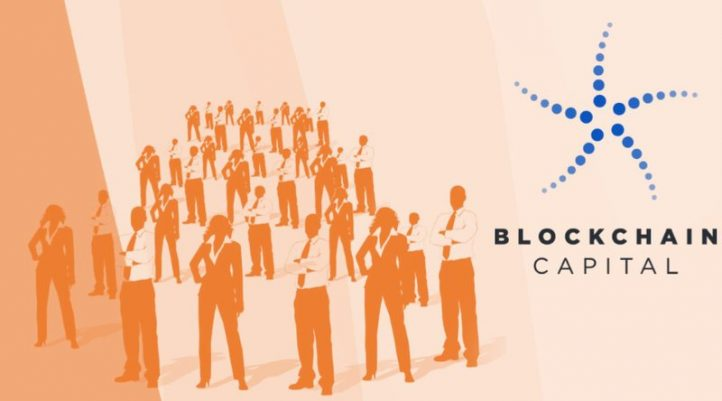 Blockchain_Cap_Democratize.width-800-722x401.jpg