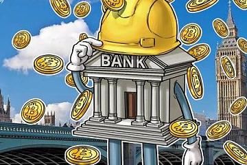 """美联储对""""央行数字货币""""态度趋开放"""