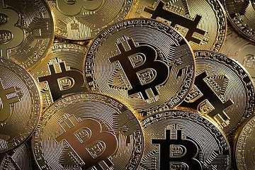 Coinbase:比特币在减半后将突显稀缺性,数字黄金名副其实