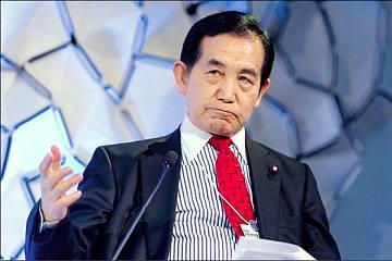 数字货币大战一触即发?日本两三年内或发行数字日元
