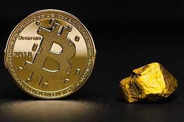 交易所为何不下架被51%攻击的比特币黄金与以太经典?