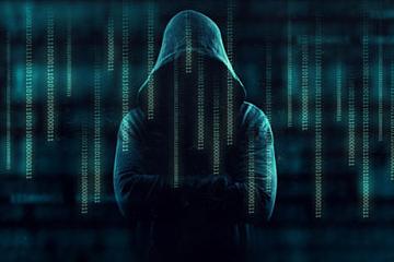 2019年暗网活动高于以往,2020年执法部门该如何应对?