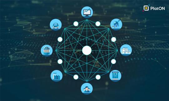 肖风:区块链在全球公共事务治理中发挥四方面作用