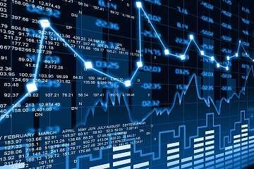 区块链概念股已现投机性泡沫,仅10%实现营收
