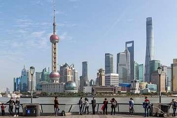 上海国际金融中心建设和长三角一体化发展再获政策加持,有哪些新意和商机?