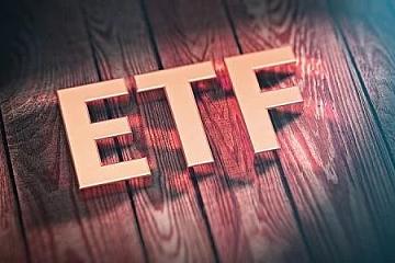 千亿美元「杠杆ETF」成2020年第一风口