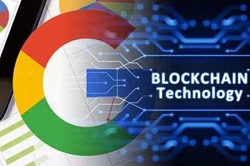 从投资到研发、应用,Alphabet谷歌区块链正在追赶