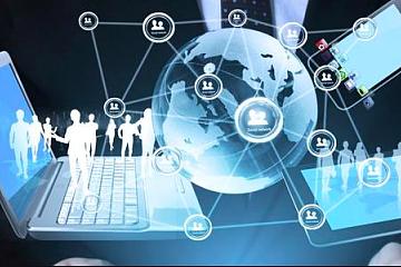 22省市将区块链写入政府工作报告,电子政务成重要布局方向
