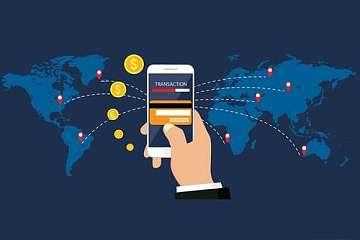 央行数字货币产业链:20多家公司参与 多数已上市