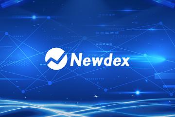 中心化交易所也许都是窟窿,Newdex的逆袭之路