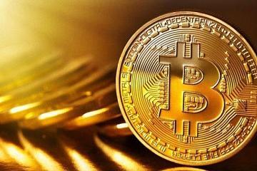 一文了解摩根大通如何看待区块链和数字货币的未来