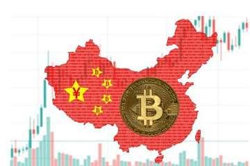为什么说稳定币是加密世界与金融界不可避免的趋势?