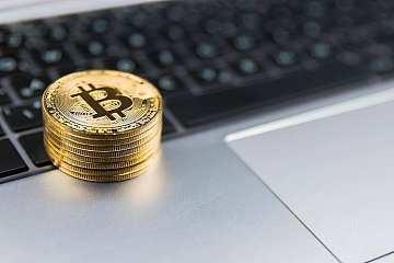 比黄金更有优势的比特币,是否能成为真正的避险资产?