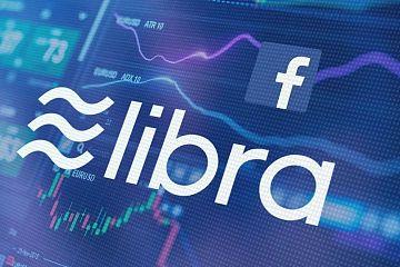 Facebook考虑重新设计Libra以获监管机构批准