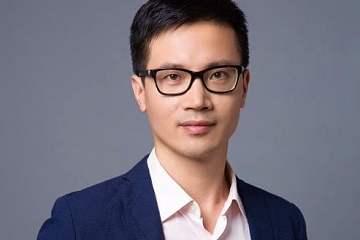 DFUND杨林苑:2020的关键词是大开大合【附演示PDF】