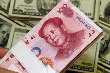 陈建奇:比特币以及数字货币等创新带来了社会关于货币主权的担忧
