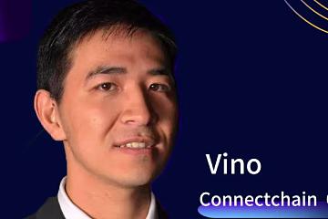 Connectchain将给人力资源市场带来哪些惊喜?
