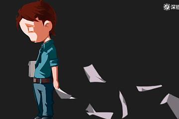 比特币暴跌:市场一片哀嚎,跟PlusToken出货有关?