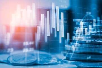 央行数字货币研究所负责人:首个金融区块链标准是怎么来的?