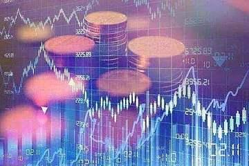 比特币是风险资产,避险属性从未真正在市场中被验证过