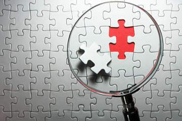 监管沙箱新进展:金融科技机构可独立申报,发币类区块链企业进入无望