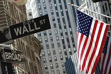 三大异常迹象齐发, 世界经济的最坏结果是什么?